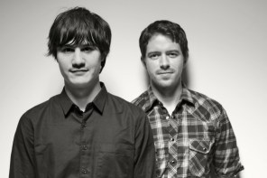 "The Dodos release new video for ""SW3"""
