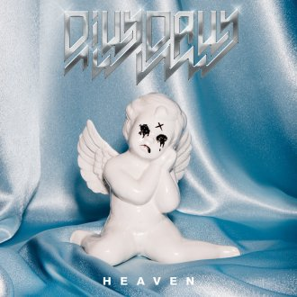 Dilly Dally Heaven Review For Northern Transmissions