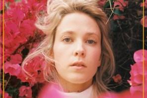 Emma Louise 'Lilac Everything'