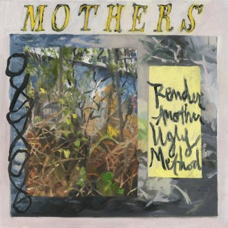 Mothers Render Another Ugly Method Review For Northern Transmissions