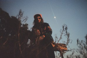 """""""Psych Star"""" by King Tuff is Northern Transmissions' 'Song of the Day."""
