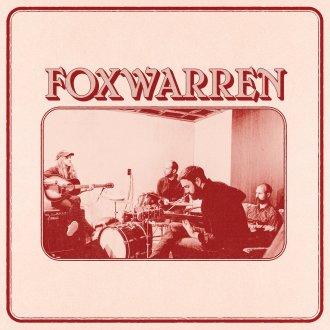 Foxwarren Foxwarren Review For Northern Transmissons