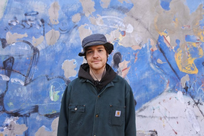 """Homeshake has debuted his new video for """"Nothing Could Be Togrther.' Homeshake will tour behind the 'Heliym' LP single, starting February 20, in Copenhagen"""