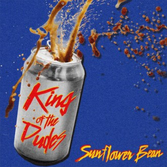 Sunflower Bean King Of The Dudes Review For Northern Transmissions