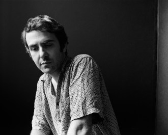 """Northern Transmissions' 'Song of the Day' is """"Green Eyes,"""" by Chris Cohen. The track is off the Captured Tracks recording artist self-titled LP, out 3/29"""