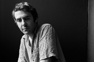 "Northern Transmissions' 'Song of the Day' is ""Green Eyes,"" by Chris Cohen. The track is off the Captured Tracks recording artist self-titled LP, out 3/29"