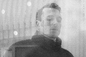 "Gundelach debuts new single ""Bolder"""