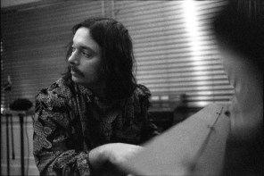 Drugdealer has announced 'Raw Honey,' will be released on April 19th via Mexican Summer