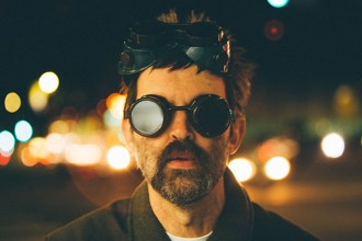 """""""You Are The Shining Light"""" by EELS is Northern Transmissions' 'Video of the Day'"""