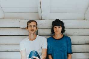 """""""Eye In The Sky"""" by Lowland Hum, is Northern Transmissions' 'Video of the Day"""""""