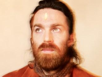 "Nick Murphy Shares New Single ""Dangerous,"""