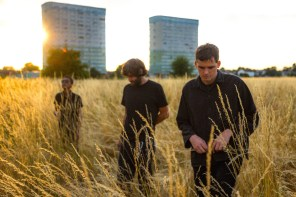 """""""Peradam"""" by Modern Nature, is Northern Transmisions' 'Video of the Day.'"""