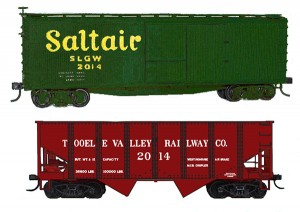Saltair-Boxcar-and-Tooele-Hopper