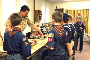 Cub_Scouts-1