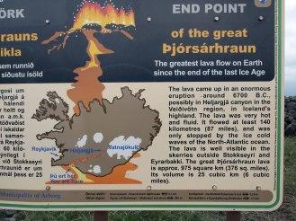 iceland-lava-flow-panel