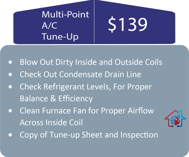 pricing sheet,pricing sheet, a/c tune up pricing.