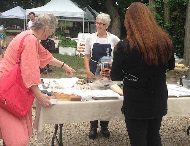 north fork table farmers market southold