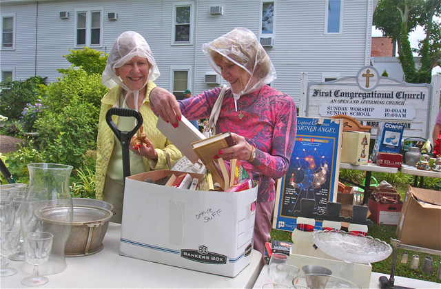 """Photo by Barbaraellen Koch 