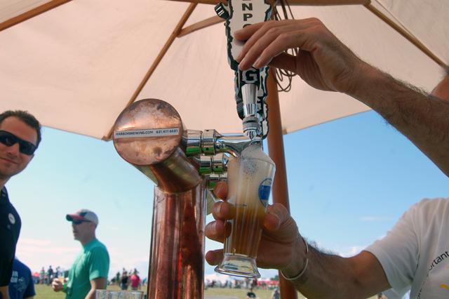 North Fork Craft Beer Festival
