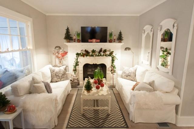 Cutchogue holiday house