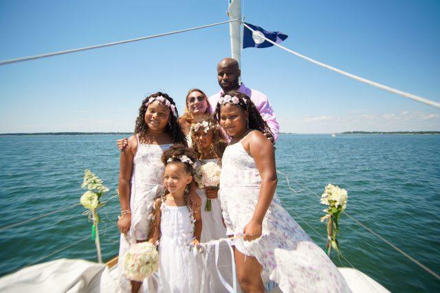 layla-sailing-lisa-brandon-wedding-61-scaled