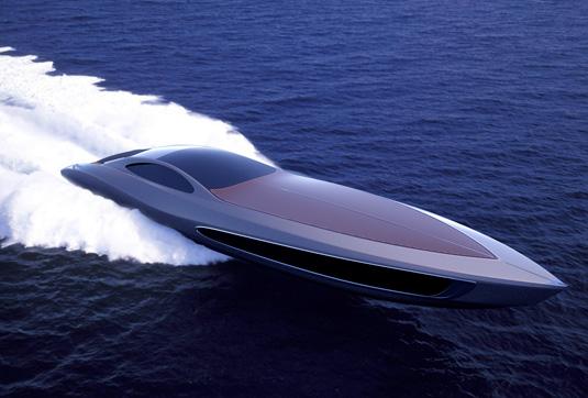 strand4 Travel the world with 10,100  horsepower