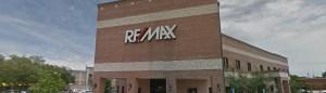 RE/MAX Associates Northeast Kingwood
