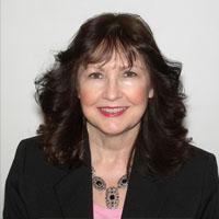 Debra Leavings REMAX Associates NE | Atascocita TX
