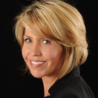 Jenny Goldsmith Viney REMAX Associates NE   Kingwood TX