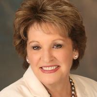 Joan Imperato REMAX Associates NE | Kingwood TX