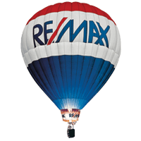 REMAX Associates Northeast | North Houston Homes For Sale