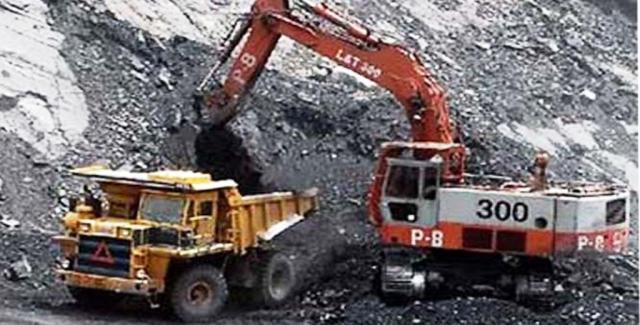 Coal_Block