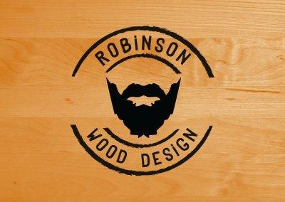 Robinson Wood Design