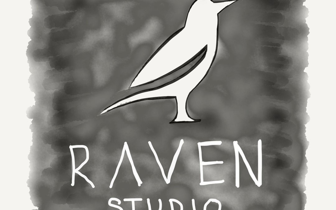 Anatomy of a Website – Raven Studio