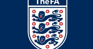 The Fa Kent