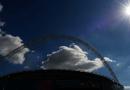 Step 7 Allocations – Kent County Premier League