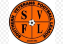 Southern Veterans Football League 2019/20