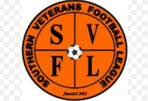 Southern Veterans Football League 2019/20