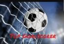 OBDSFL Senior Division – Top Goalscorers