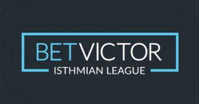 Isthmian South East Division – Table, Results and Fixtures