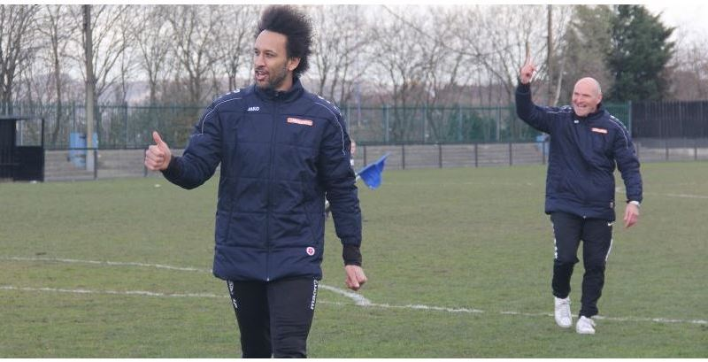 hereford managers