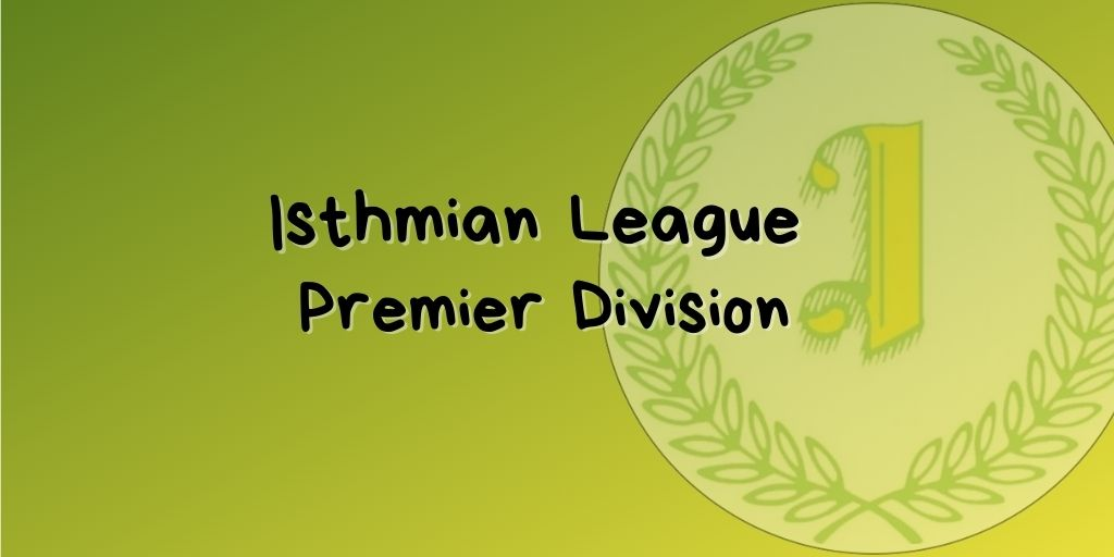 Ryman premier league betting what does fading mean in sports betting