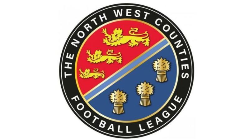 north west counties nwc