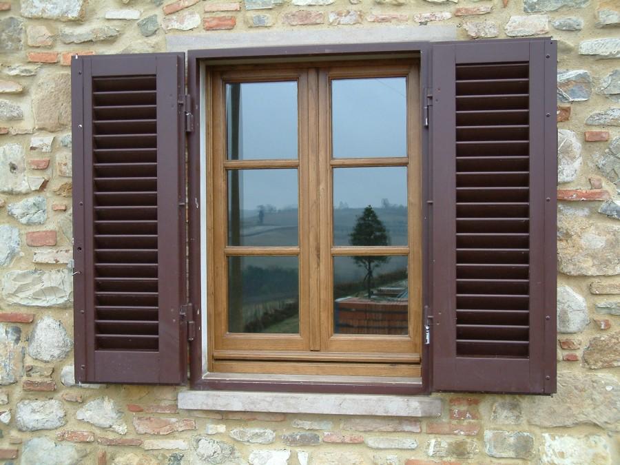 North Knox Siding And Windows
