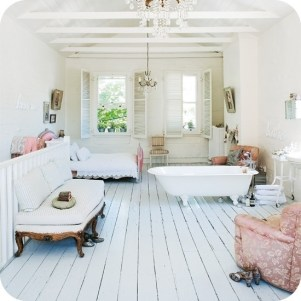 Country chic - http://pinterest.com/pin/44684221272882241/