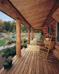 Relaxing deck -http://dyingofcute.tumblr.com/page/625
