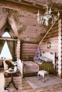 Fairytale decor - http://pinterest.com/pin/17803360996850716/