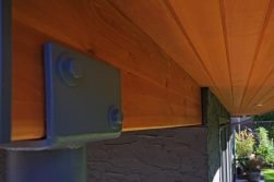 4634valleyrd_soffits06