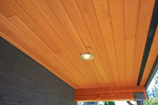 4634valleyrd_soffits09