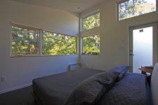 coleman_bedroom_001